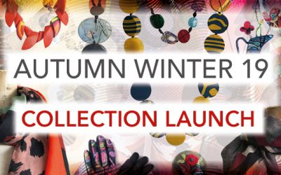 AW19 Collection Launch
