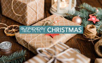 December Delivery Information 2019